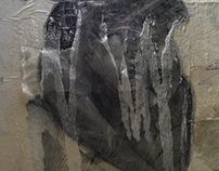 collage noir