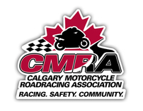 CMRA posters and t-shirts (2003-2011)