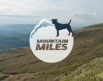 Mountain Miles