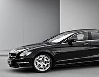 Mercedes-Benz of Alpharetta