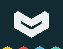 Mahmoud Rtail | Personal Branding