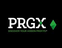 Brochure PRGX