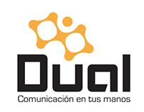 Dual Comunicación en tus manos