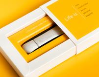 Sun Life Sales Kit