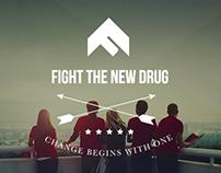 FTND Website