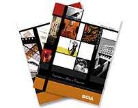Informe Anual GIA