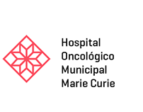 Hospital Oncológico Municipal Marie Curie