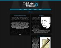 Trickster Studios
