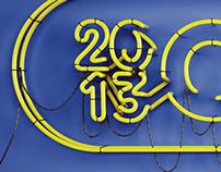 2013 OFF
