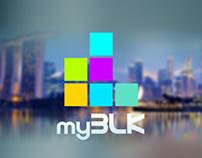 myBLK