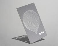 Brand - P15