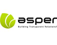 Aspen Identity