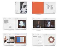 SVA VCS Booklet