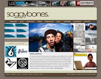 Soggybones www.soggybones.com