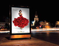 Al Jarra Ads