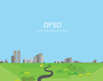 Design for Sustainable Development (DFSD) Sri lanka