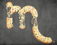 Mollica Illustration