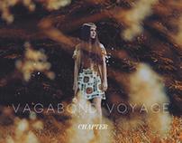 Vagabond Voyage