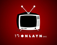 TV Onlayn - Logo (2010)