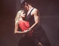 Tango for Life