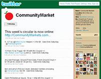 @CommunityMarket