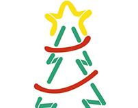 Felicitación Navidades 2013-2014