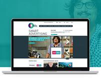 Discovery Media - Digital Identity