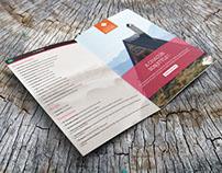 Guide Les Vallées de Saint-Béat