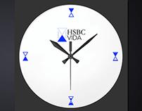 HSBC Vida