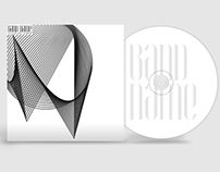 Cd Cover On Sale 2