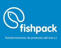 Fishpack