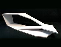 Folding - Series