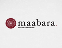 Maabara Systemic Consulting