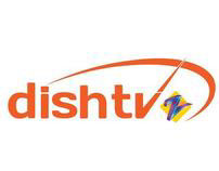 DISH TV Cricket Radios