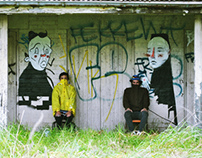 Graff Games: University Village