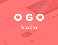OGO interface