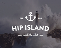 Hip Island