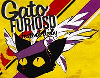 GATOFurioso Festival Derby
