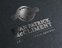 Evan Patrick McCliment