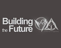 BuildingTheFuture logos