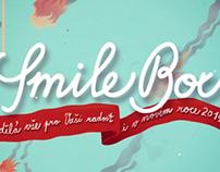 smilebox 2014