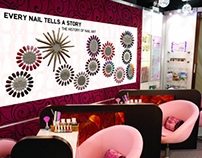 The History of Nail Art