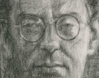 Abraham Elias Boutelje