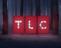 TLC Christmas Promo