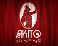 Akito company