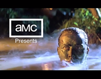 AMC Presents
