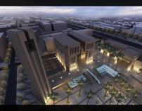 Fareej Gardens, Al Ain