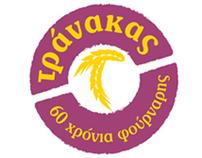 Tranakas bakery
