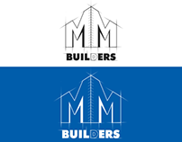 M&M Builders ID