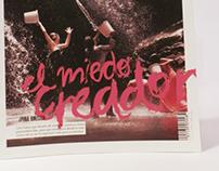 MOV. Revista de arte y cultura escénica